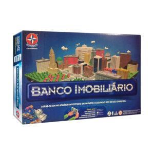 BANCO-IMOBILIARIO isga