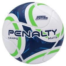 Bola De Futebol Penalty isga