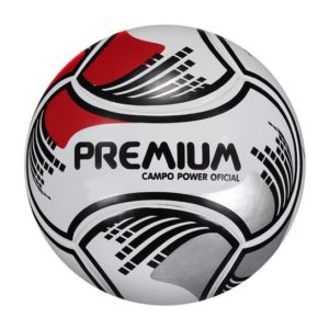 Bola de Futsal Maxi 1000 isga