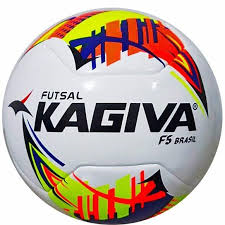 Bola de Futsal Kagiva isga